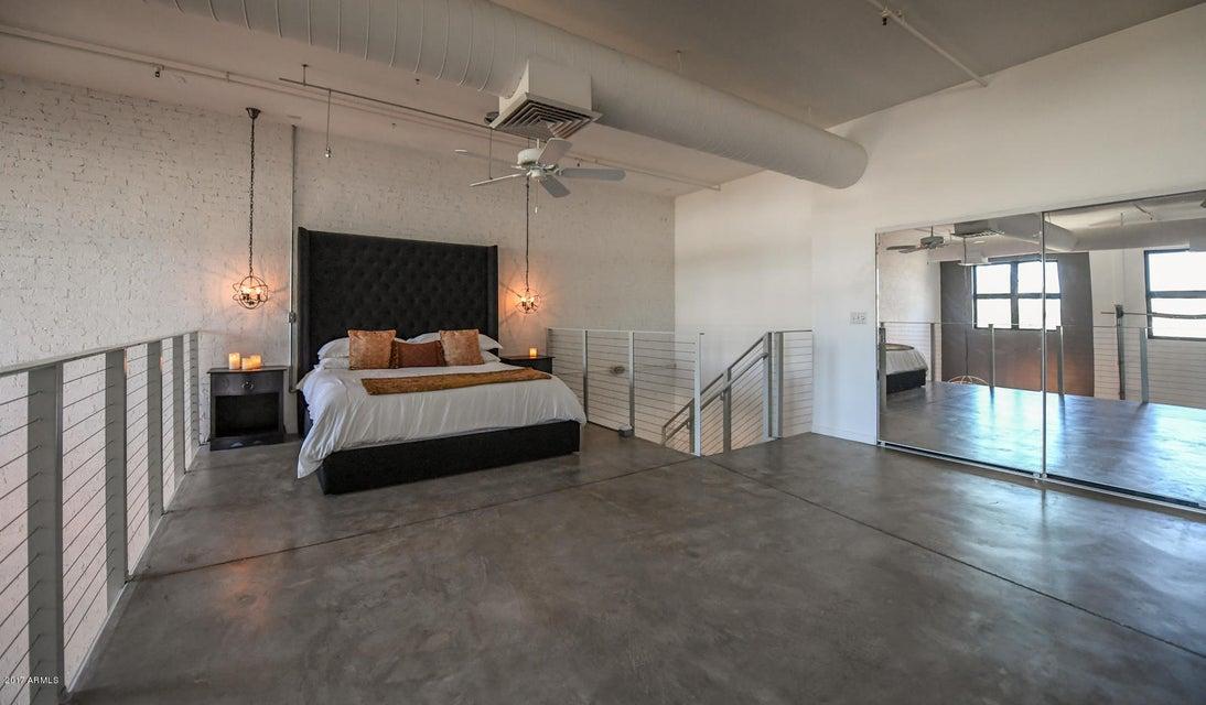 914 E Osborn Road Unit 405 Phoenix, AZ 85014 - MLS #: 5570265
