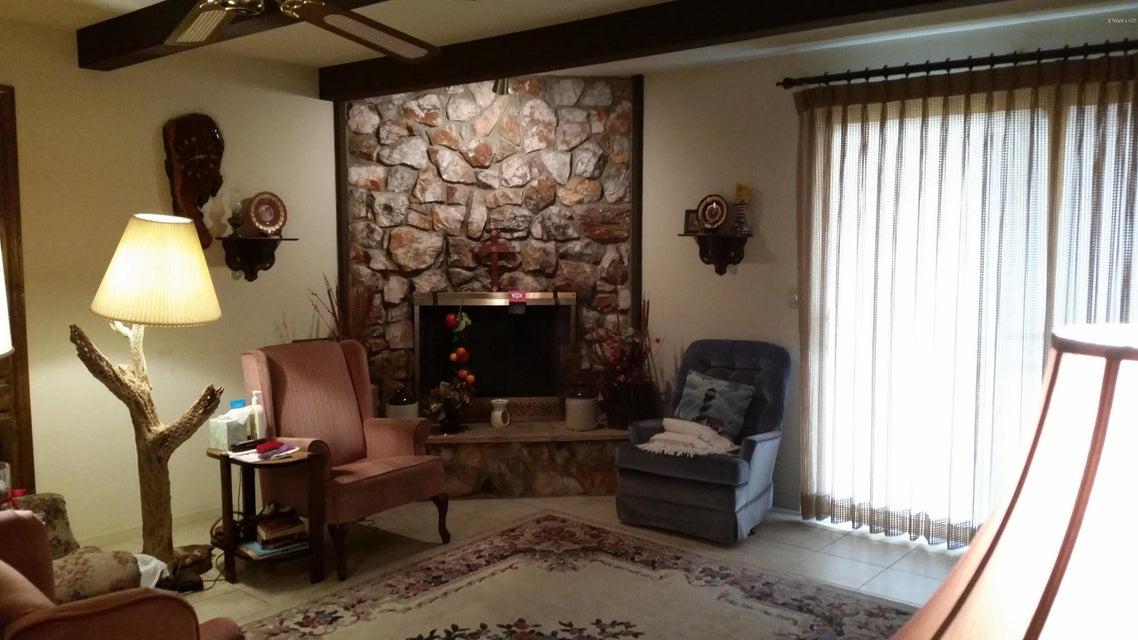 MLS 5570256 8129 E SANDS Drive, Scottsdale, AZ 85255 Scottsdale AZ Pinnacle Peak