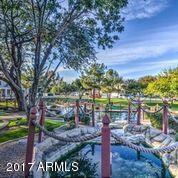 MLS 5570324 552 N MONDEL Drive, Gilbert, AZ Gilbert AZ Waterfront