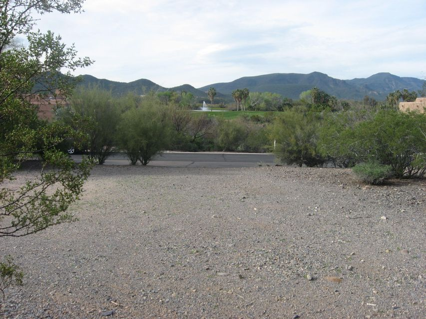 5697 E SUGARLOAF Trail Lot 85, Cave Creek, AZ 85331