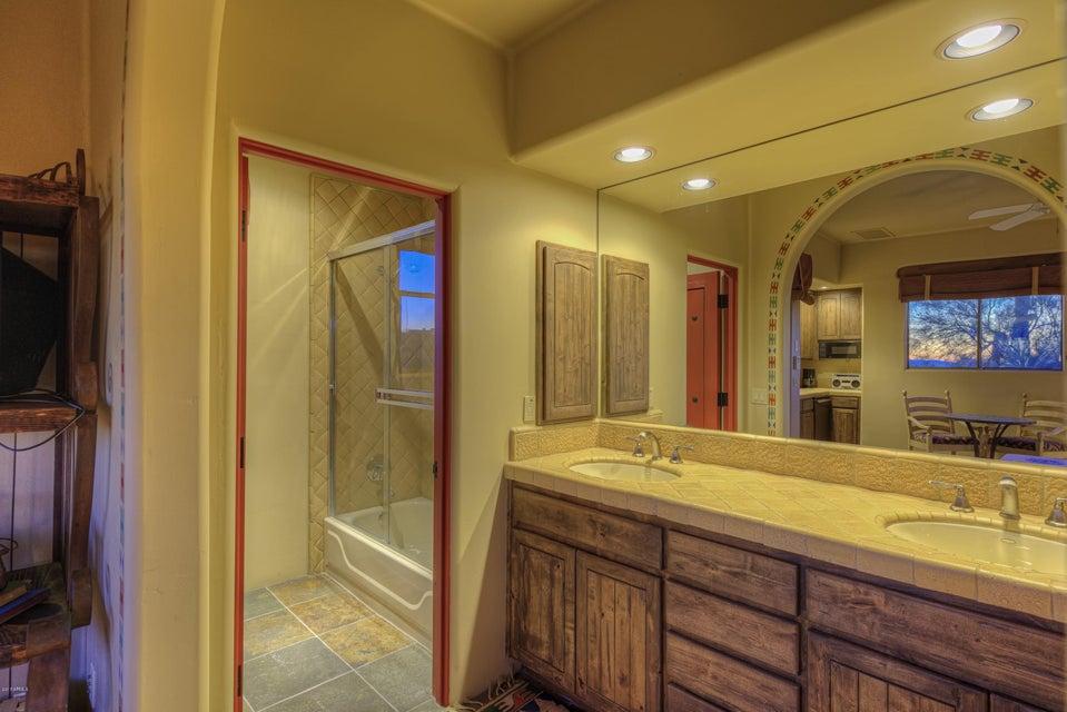 10231 E WHISPERING WIND Drive Scottsdale, AZ 85255 - MLS #: 5570354