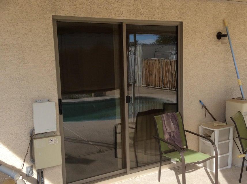 MLS 5570353 12505 N 123RD Drive, El Mirage, AZ El Mirage AZ Luxury