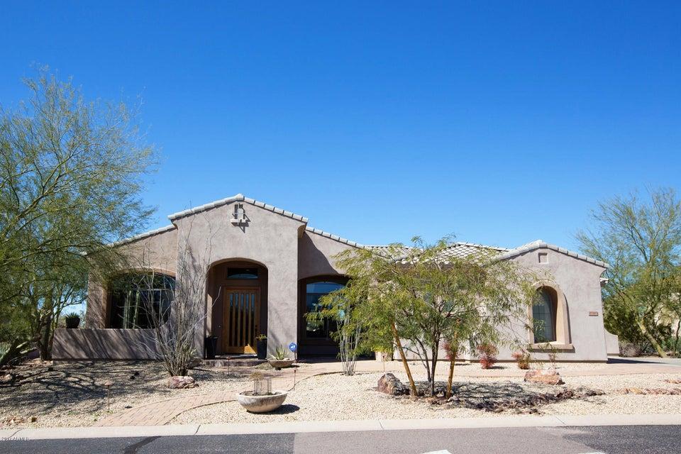 2726 N LAYTON Circle, Mesa, AZ 85207