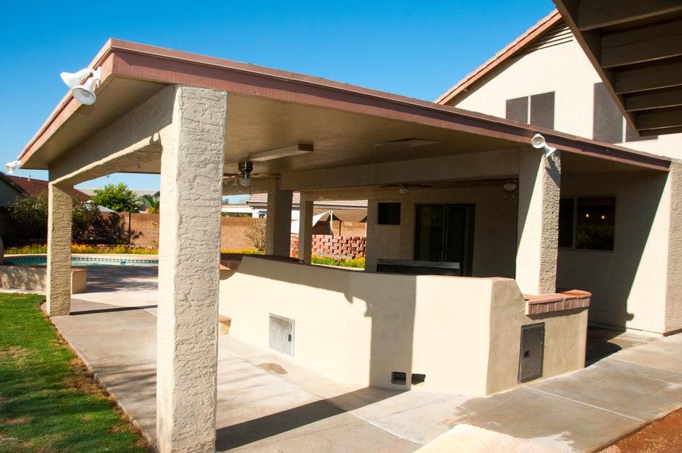 MLS 5570662 11167 W BERKELEY Road, Avondale, AZ 85392 Avondale AZ Eco-Friendly