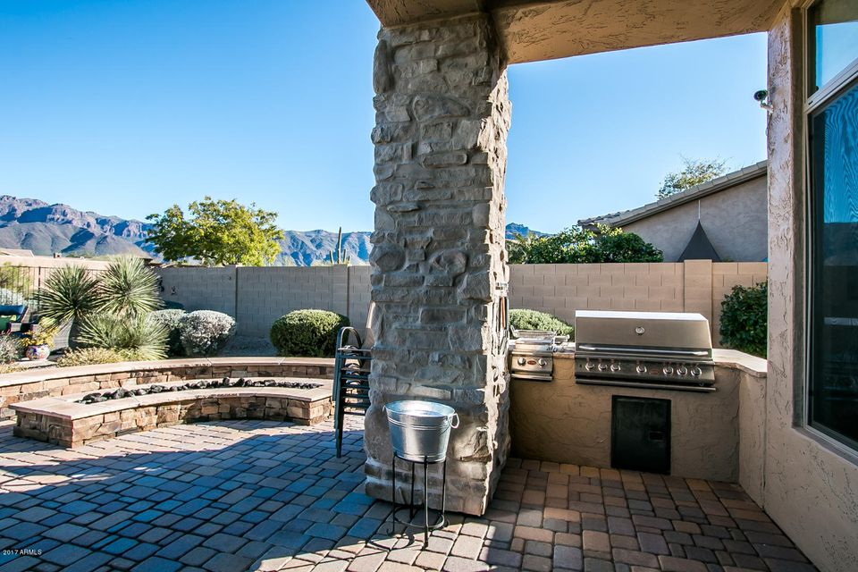 MLS 5567523 8410 E TWISTED LEAF Drive, Gold Canyon, AZ 85118 Gold Canyon AZ Superstition Foothills