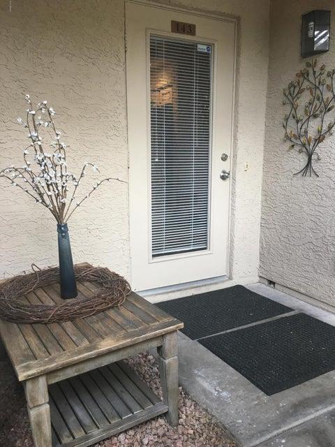 101 N 7th Street 143, Phoenix, AZ 85034
