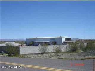 15051 N HIGHWAY 79 Florence, AZ 85132 - MLS #: 5570536