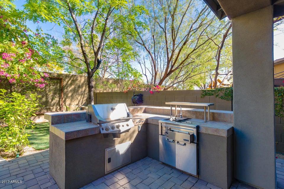 MLS 5571623 21215 N 38TH Place, Phoenix, AZ 85050 Phoenix AZ Desert Ridge
