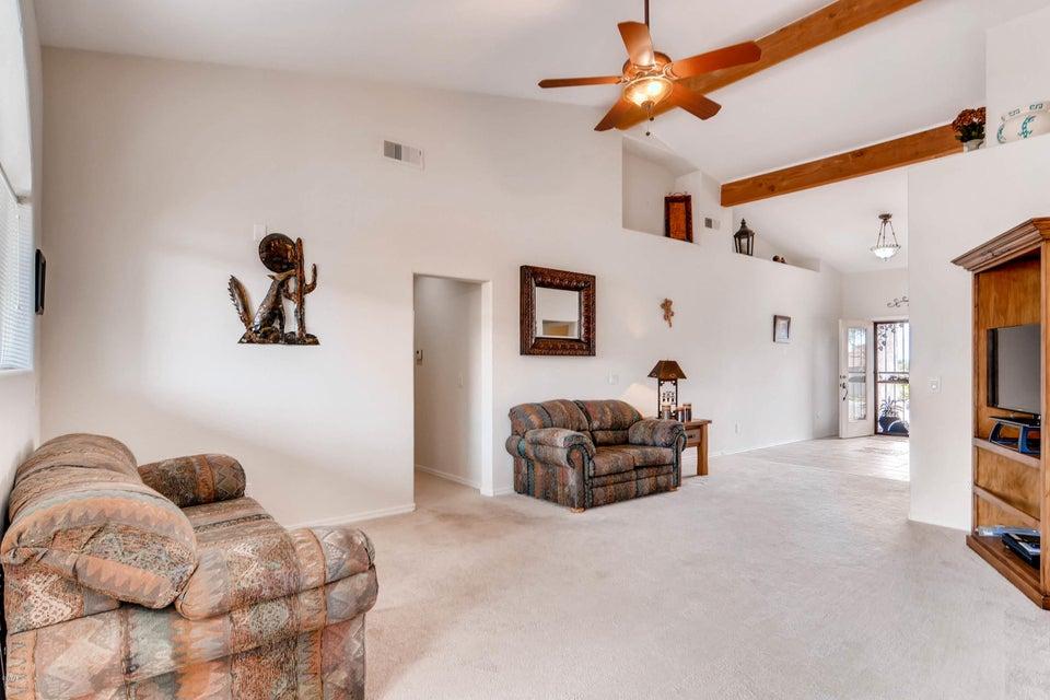 10272 E Fortuna Avenue, Gold Canyon, AZ 85118