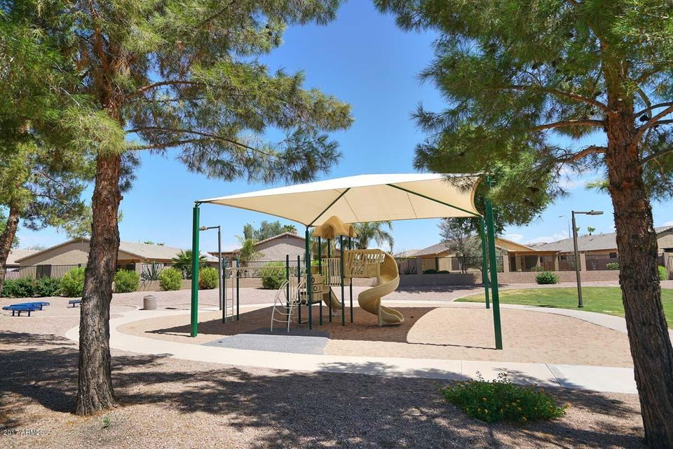 MLS 5570806 2141 E PALM BEACH Drive, Chandler, AZ Cooper Commons