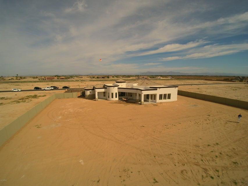 MLS 5569594 21939 E STACEY Road, Queen Creek, AZ Queen Creek AZ Equestrian