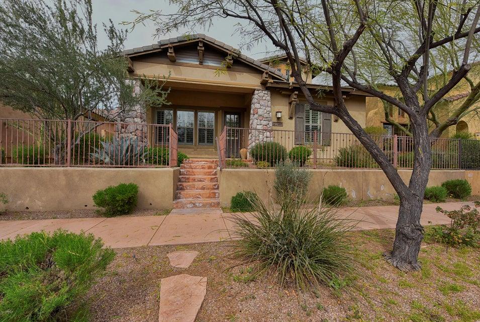 9248 E CANYON VIEW Road, Scottsdale, AZ 85255