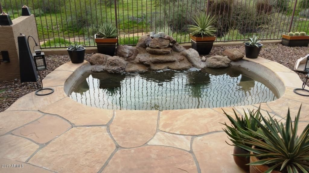 35322 N 27TH Lane Phoenix, AZ 85086 - MLS #: 5570728