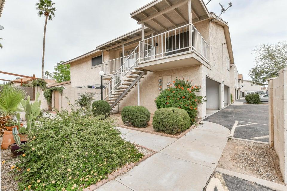 1069 N 84TH Place, Scottsdale, AZ 85257