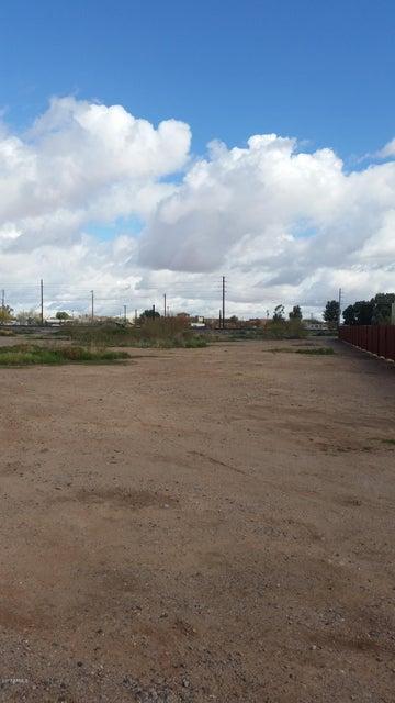 xx W Edwards Avenue, Maricopa, AZ 85139