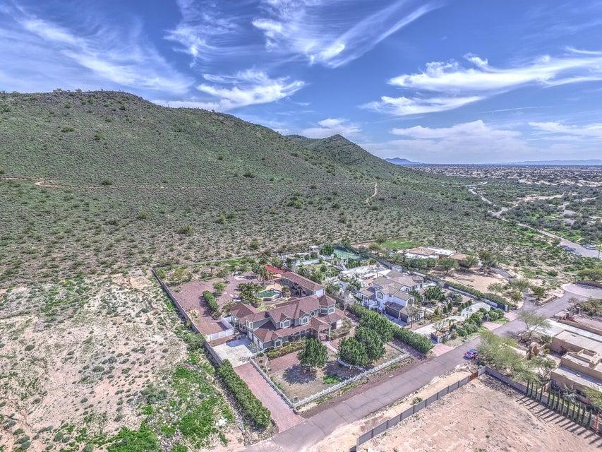 MLS 5477116 6101 W PARKSIDE Lane, Glendale, AZ 85310 Glendale AZ Private Pool