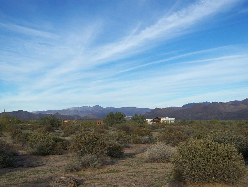 174XX E Dixileta Drive Rio Verde, AZ 85263 - MLS #: 5570783