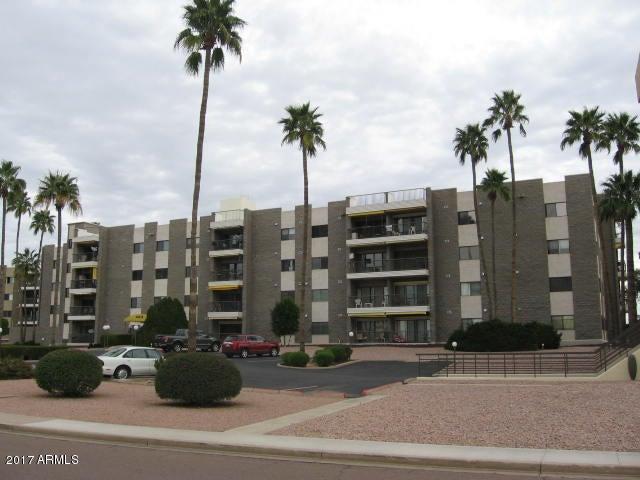 453 S PARKCREST -- 433, Mesa, AZ 85206