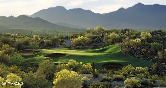 MLS 5544046 17614 W East Wind Avenue, Goodyear, AZ Goodyear AZ Golf