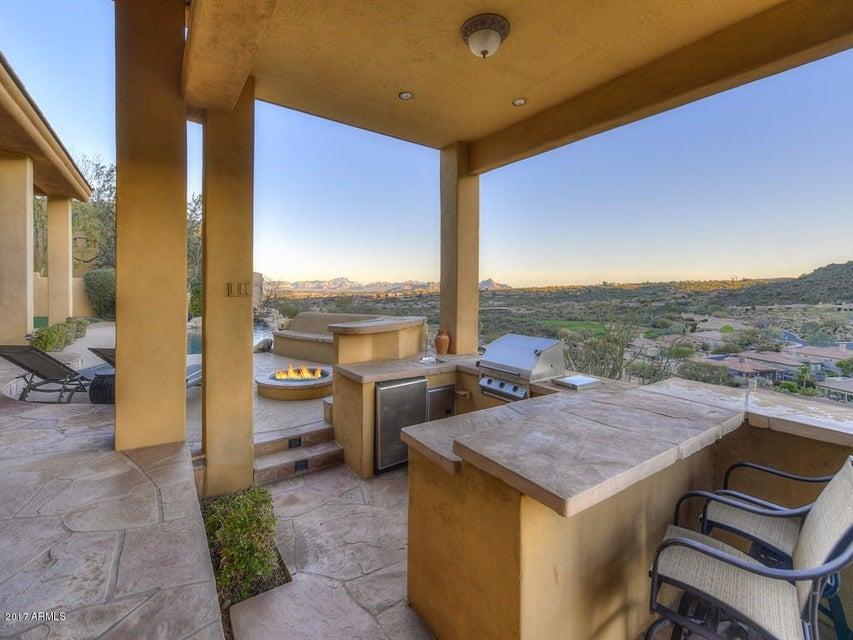 15205 E SUNDOWN Drive Fountain Hills, AZ 85268 - MLS #: 5570918