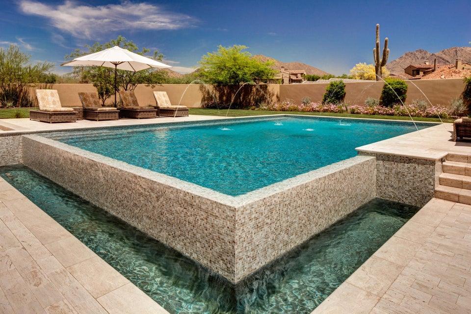 MLS 5575515 10062 E SIESTA Lane Unit 3218, Scottsdale, AZ 85255 Scottsdale AZ Dc Ranch