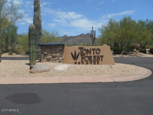 2552 N CALDERON Circle Lot 41, Mesa, AZ 85207