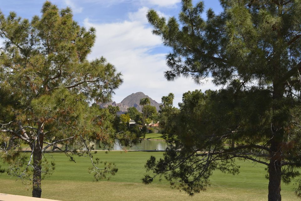 86 BILTMORE Estate Phoenix, AZ 85016 - MLS #: 5570933