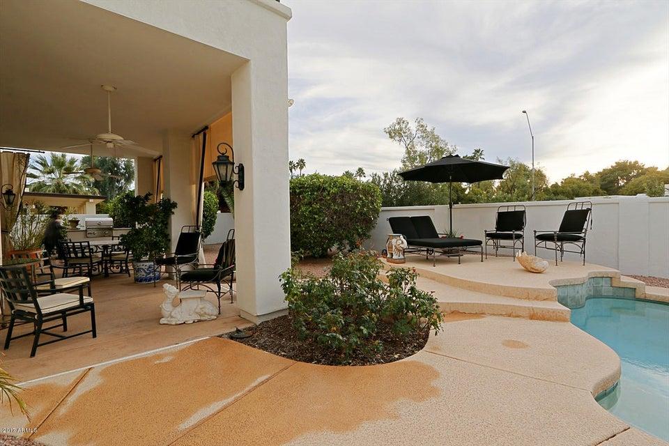 MLS 5567699 8147 E DEL BARQUERO Drive, Scottsdale, AZ 85258 Scottsdale AZ McCormick Ranch