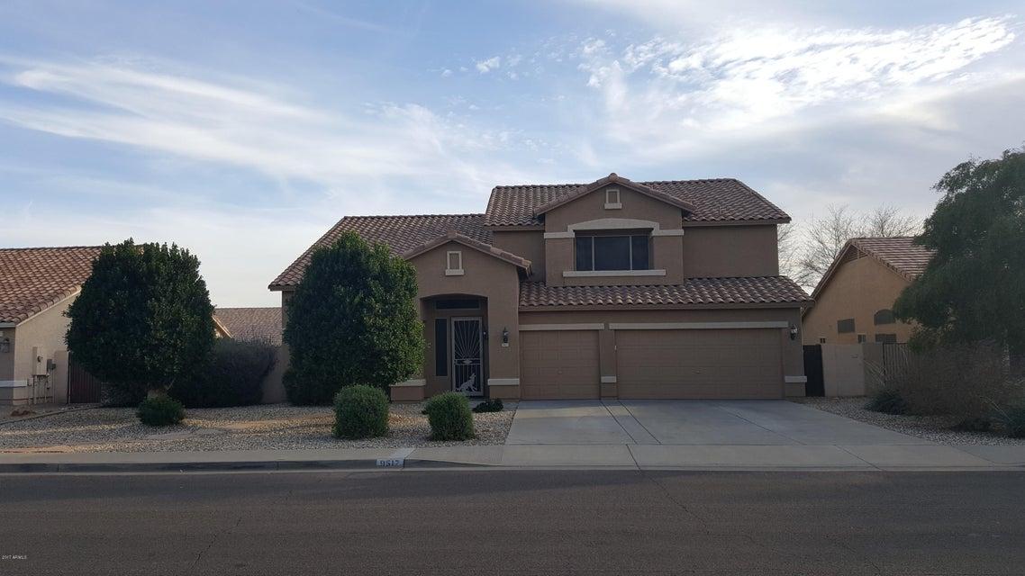 MLS 5570979 9517 E JEROME Avenue, Mesa, AZ 85209 Mesa AZ Sierra Ranch