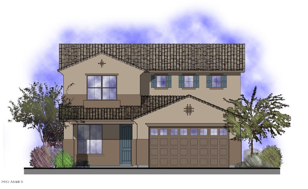 8889 N 101st Drive, Peoria, AZ 85345