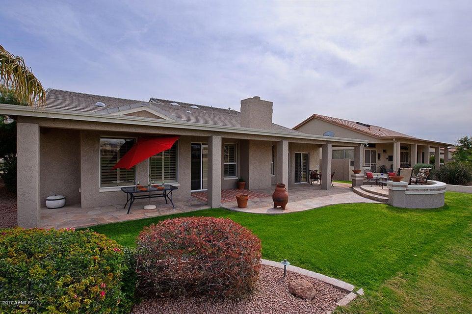 MLS 5571136 3248 N 152ND Avenue, Goodyear, AZ 85395 Goodyear AZ Adult Community