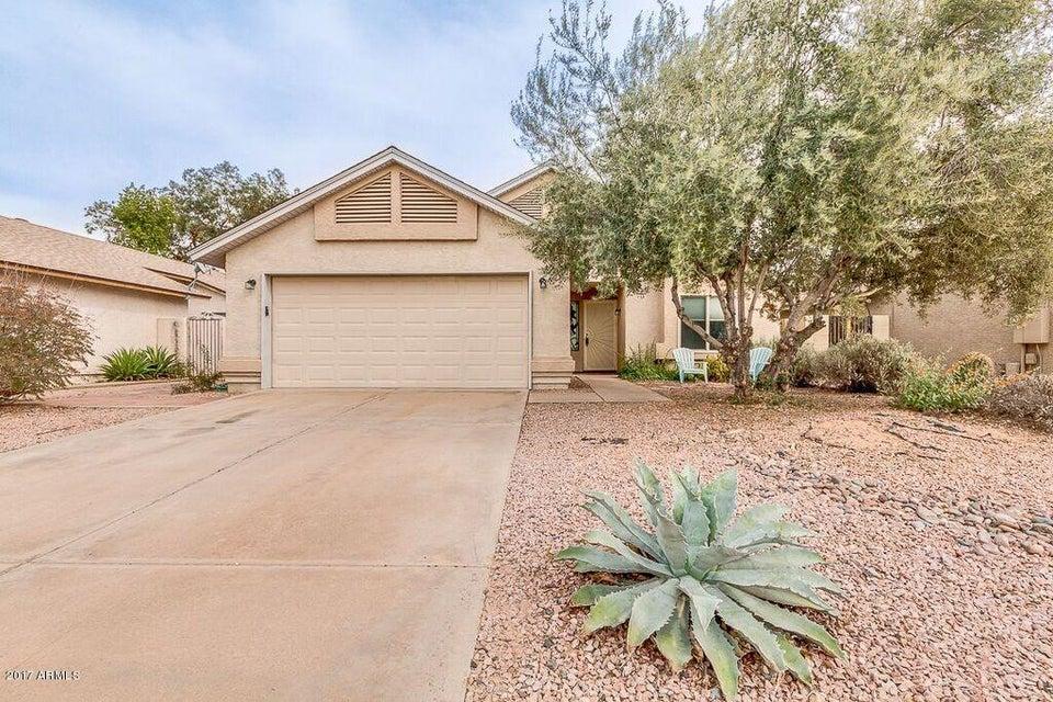 1133 N 86TH Way, Scottsdale, AZ 85257