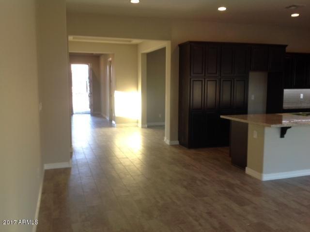 MLS 5571861 15951 W SIERRA Street, Surprise, AZ 85379 Surprise AZ Greer Ranch