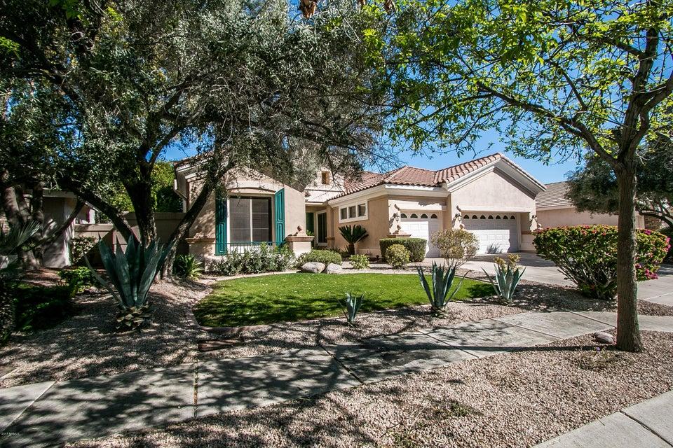 404 W SECRETARIAT Drive Tempe, AZ 85284 - MLS #: 5570434