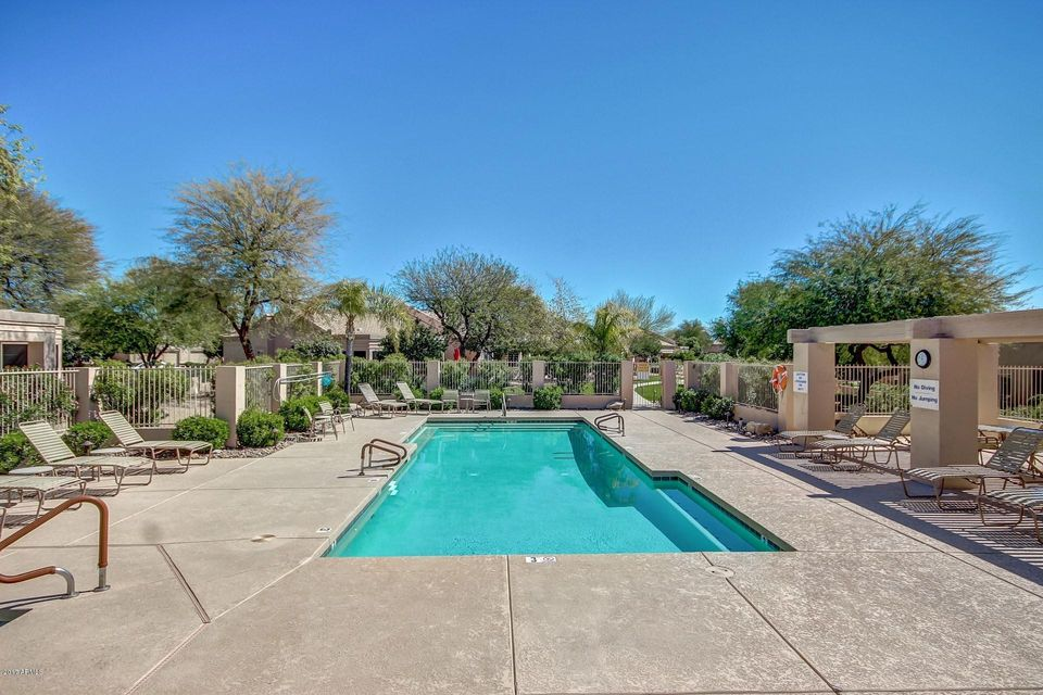 MLS 5571168 9029 W BEHREND Drive, Peoria, AZ Peoria AZ Golf