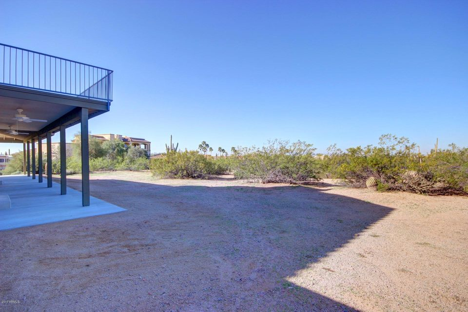 MLS 5572979 3212 N 83RD Street, Mesa, AZ 85207 Mesa AZ Metes And Bounds