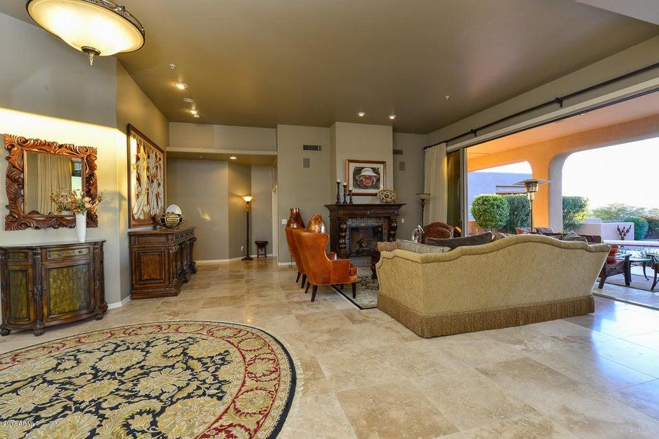 12084 N 119TH Street Scottsdale, AZ 85259 - MLS #: 5571181
