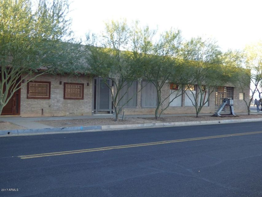 817 W MADISON Street, Phoenix, AZ 85007