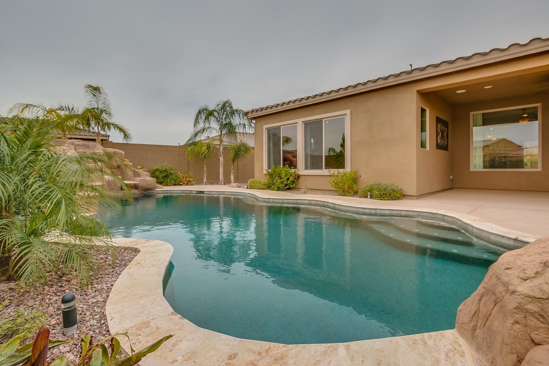 MLS 5571311 3755 E Azalea Drive, Gilbert, AZ 85298 Gilbert AZ Newly Built