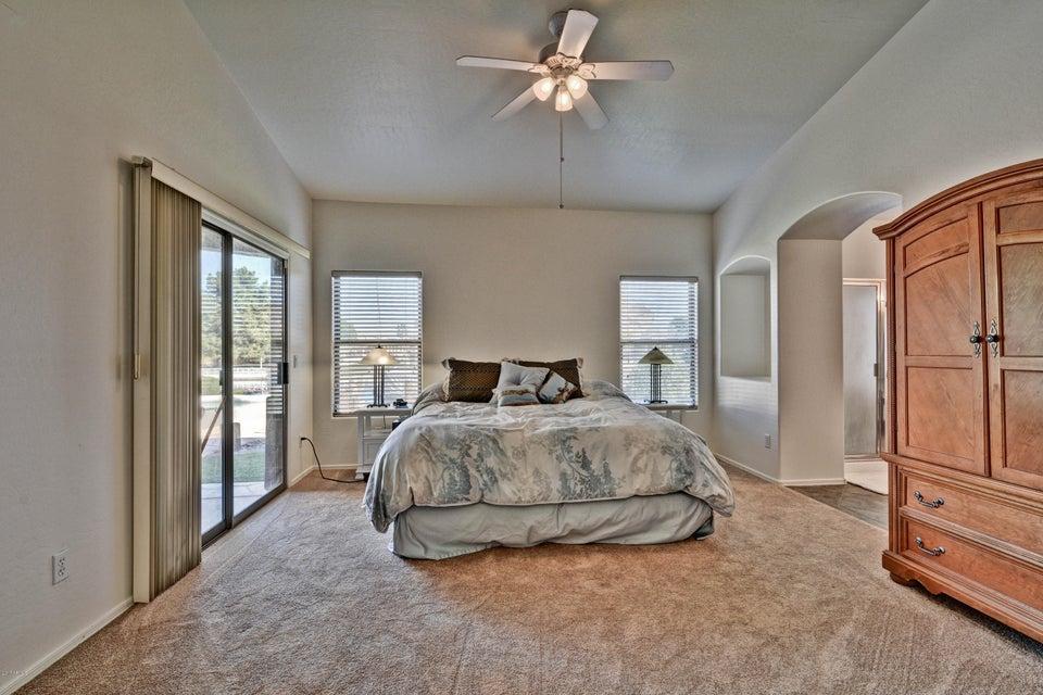 8850 W PORT ROYALE Lane Peoria, AZ 85381 - MLS #: 5571209