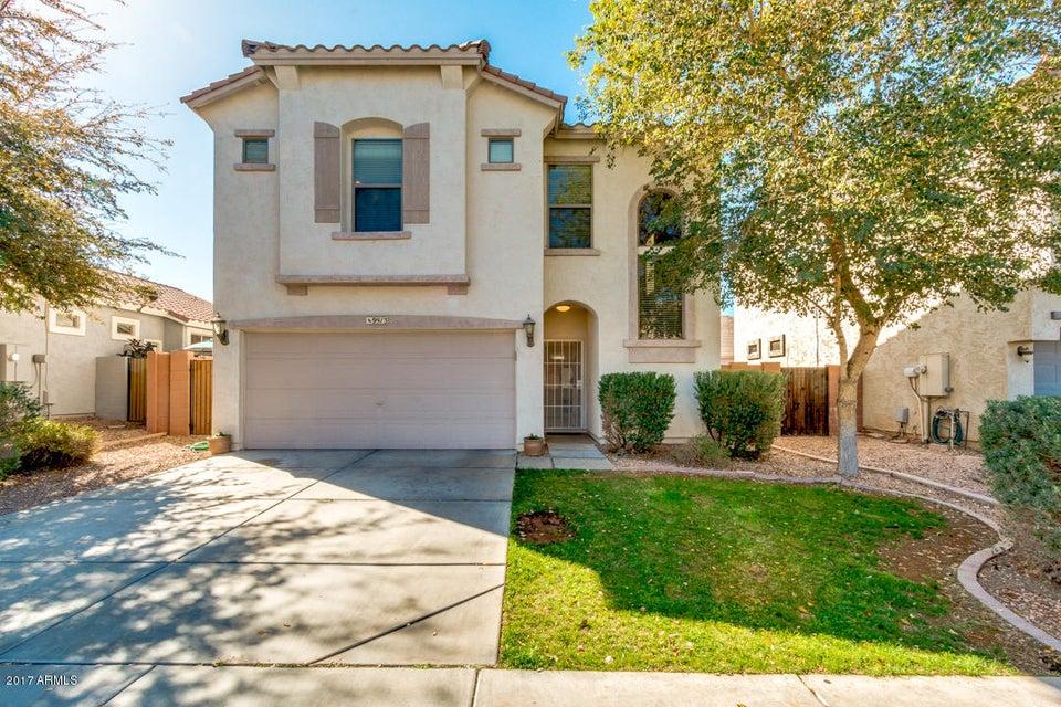 9913 E ESCONDIDO Avenue, Mesa, AZ 85208