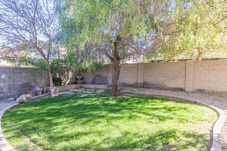 MLS 5571225 2219 E BOWKER Street, Phoenix, AZ 85040 Phoenix AZ Copper Leaf