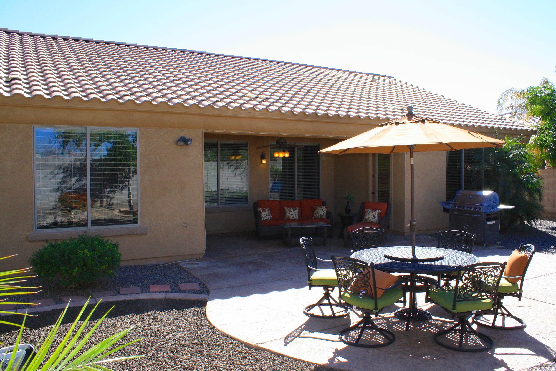 MLS 5571257 1514 E TIERRA Court, Gilbert, AZ 85297 Gilbert AZ Spectrum