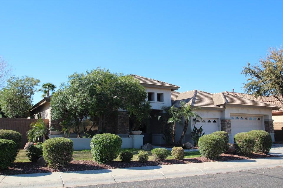 12731 W CAMPINA Drive, Litchfield Park, AZ 85340
