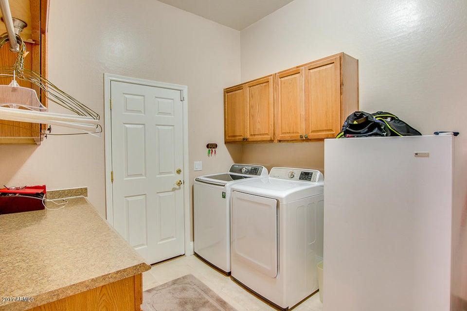 3801 E LEO Place Chandler, AZ 85249 - MLS #: 5573124