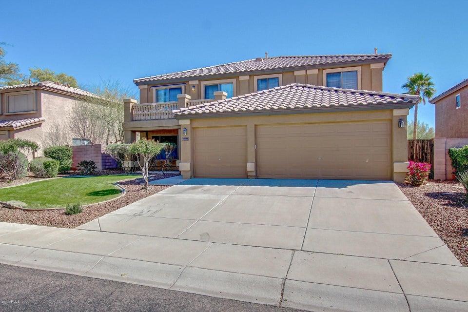 27441 N 47TH Street <WOW>, Cave Creek, AZ 85331