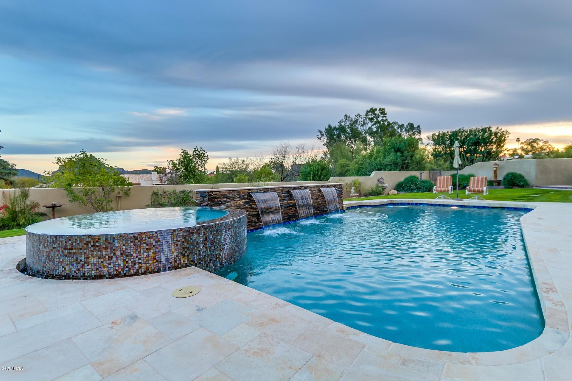 17120 E HAGEN Lane Fountain Hills, AZ 85268 - MLS #: 5571675