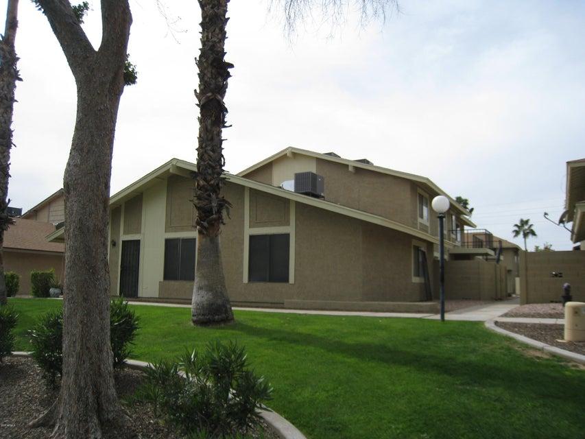 1226 N 84TH Place, Scottsdale, AZ 85257