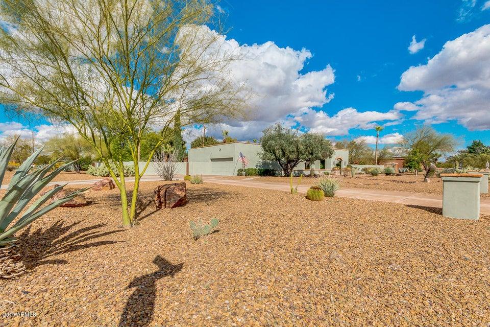MLS 5571375 6802 E NORTH Lane, Paradise Valley, AZ Paradise Valley AZ Private Pool
