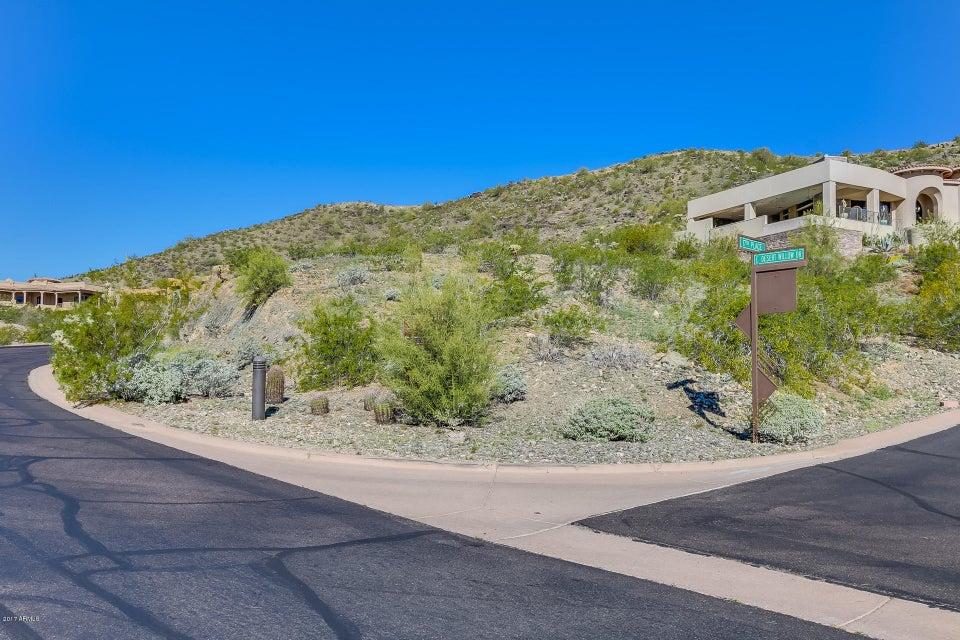 14022 S 17TH Place Lot 8, Phoenix, AZ 85048